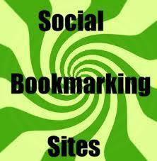 Knowing further about quality starpligg bookmark on web   Auto Bookmarking   Scoop.it