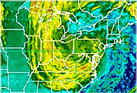 Judge Finds Sandy Losses a Legal 'Act of God' | Hurricane Sandy Exploring Implications | Scoop.it