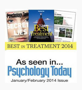 Substance Abuse Treatment Centers in Virginia | interesting stuff | Scoop.it