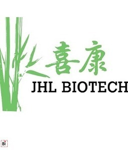 JHL Biotech opens new biosimilar manufacturing facility in China | Immunology and Biotherapies | Scoop.it