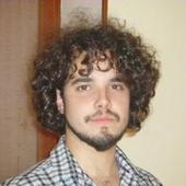 Analyse des backlinks : les outils préférés de six SEO | Entrepreneurs du Web | Scoop.it