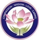 WATSON CARING SCIENCE INSTITUTE & INTERNATIONAL CARITAS CONSORTIUM | | Holistic Care in Nursing | Scoop.it