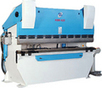Hydraulic Press Machine and Hydraulic Press Manufacturers | B2B News | Scoop.it