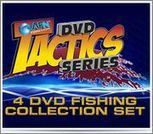 The Importance of Fishing Books and Fishing DVDs for Beginners | AFN | Scoop.it