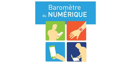 Usages numériques : où en sont les jeunes Français ? | Le numérique dans l'éducation | Scoop.it