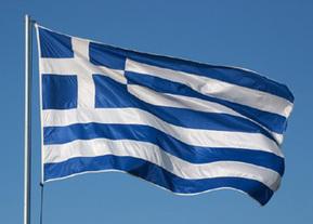Greece votes to change billing address   NewsBiscuit   enjoy yourself   Scoop.it