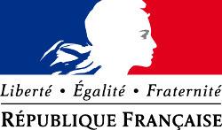 Propositions ministérielles pour un troisième plan autisme - Autisme France | Autisme actu | Scoop.it