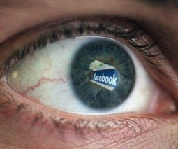 As the social TV industry comes of age, stay tuned for what Facebook has in store | screen seriality | Scoop.it