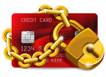 Insécurité bancaire aux USA (2 de 2) - Blog CorpoMax   Blog CorpoMax   Scoop.it