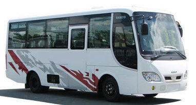 Cho thuê xe du lịch đi Đà Nắng giá rẻ | Chuyên sửa máy giặt electrolux tại nhà | Scoop.it