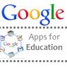 Google Apps for Education & Chromebooks