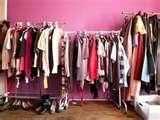 Le BHV organise un vide dressing | La mode vit plus fort | Scoop.it