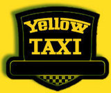 Book Local taxi service in Sunnyvale|Airport cab Sunnyvale | Chriss Martin | Scoop.it