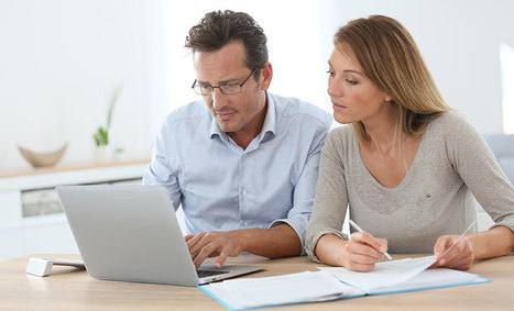 Short Term Payday Loans- Appropriate Solution for Overcome Your Small Monetary Pitfalls | 1 Hour Payday Loans | Scoop.it