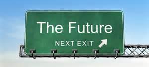 Crucial Factors for SEO Success in 2013 | seo-institute.in | SEO Training Institute | Scoop.it