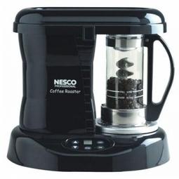 Coffee Bean Roaster: Jamaica Blue Mountain Coffee | coffee | Scoop.it