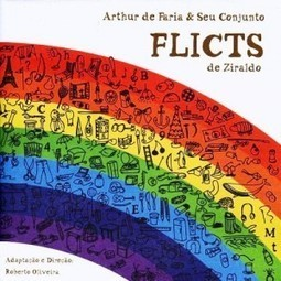 Flicts | Semear Leitores | Blog Semear leitores | Scoop.it