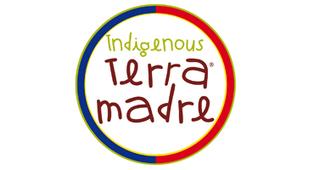 Indigenous Slow Food Terra Madre 2015 / Slow Food Terra Madre ...   Slow community   Scoop.it