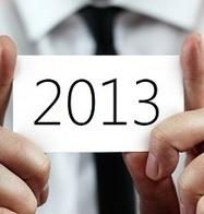 Les tendances 2013 : proche, digital, convivial et mini | REtail | Scoop.it