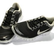 Collection - Hombre Nike Free 3.0 V2 zapatillas, 4 images, by IleniaMcclerkin - Favim.com | News | Scoop.it