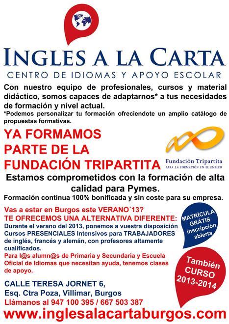 CONSULTANOS!!! | Profesores-Teachers | Scoop.it