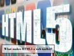 Mobile Game Technology - Native or HTML5 ? Ppt Presentation | My Bookmarks | Scoop.it