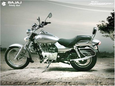 Top Rated Touring Adventure Motorcycles in Indian Roads | Adventures rides with comfortable motorcycle | Scoop.it