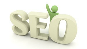 What is SEO and Why It's Important | Smart Media Tips | Scoop.it
