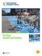 Cycling, Health and Safety | OECD READ edition | Bicycle Safety and Accident Claims in CA | Scoop.it
