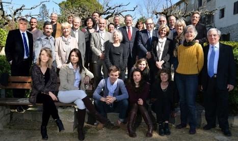 La liste des candidats - Christian Berkesse, Élections municipales 2014 de la Colle-sur-Loup   Municipales 2014   Scoop.it
