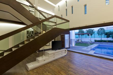 India Art n Design inditerrain: An Affair with Spatial Dynamics! | India Art n Design - Design | Scoop.it