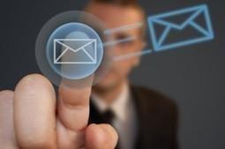 6 mitos sobre el Email Marketing | Estrategias de marketing | Scoop.it