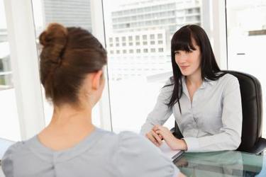 Que dire de son licenciement durant un entretien d'embauche? | References.be | CV, lettre de motivation, entretien d'embauche | Scoop.it