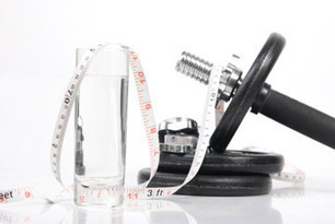 Bodybuilding diet risks - New Zealand Listener | Ethical Behavior in the Fitness Profession | Scoop.it