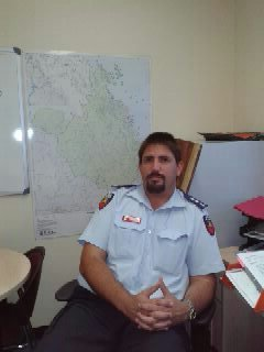 Quest 2. Area Director Rural Fire Service Qld | OHS Quest : Social, Physical & Mental Wellness in the Workplace Plus Quest 2 | Scoop.it