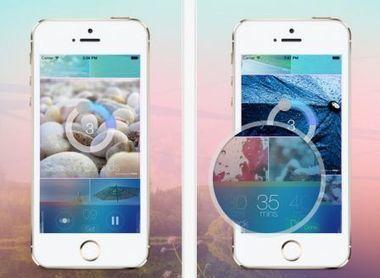 Dossier applis iPhone : 7 bonnes résolutions et plus de 20 applis pour les tenir en 2016 ! - iPhone 6s, 6s Plus, iPad et Apple Watch : blog et actu par iPhon.fr   Applications Iphone, Ipad, Android et avec un zeste de news   Scoop.it