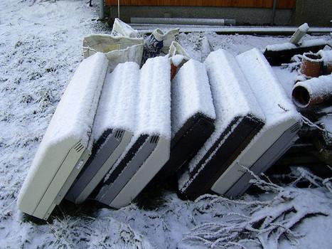 heaters   Allistelling reading list   Scoop.it