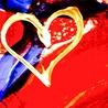 Amor Enim Artis (For the love of art)