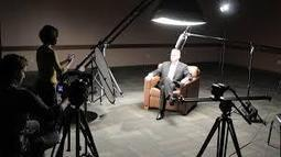 How a corporate video production company can help build a good image | harrylincoln | Scoop.it