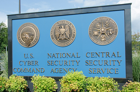 New NSA documents reveal massive data collection from... - The Verge | vtecl | Scoop.it
