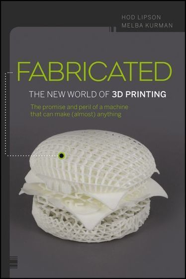 The Ten Principles of 3D Printing | Future Developments in Information Technology. | Scoop.it