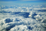 SAP to world: We're a cloud company, no really! | Surfing Big Data!!! | Scoop.it