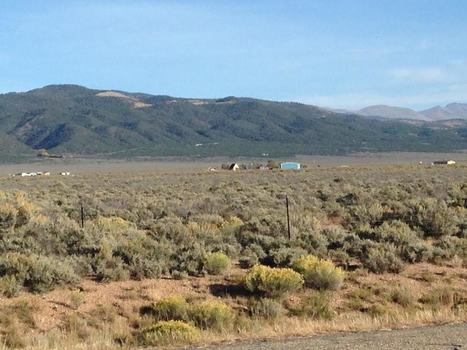 Cheap Vacant Land for Sale in Colorado - Land Century | LandCentury. com Offers Tremendous Discounts on Vacant Land! | Scoop.it