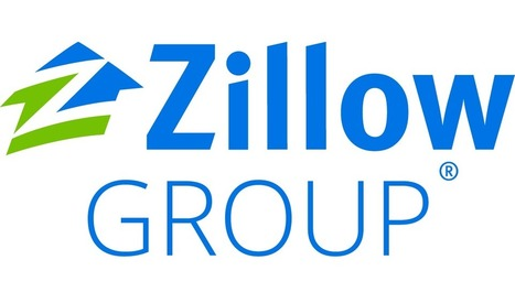 Zillow sells Diverse Solutions to Market Leader, 5 years after acquiring real estate marketing startup | Real Estate Plus+ Daily News | Scoop.it