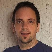 The Scala Types: Stefan Zeiger on Slick | playframework | Scoop.it