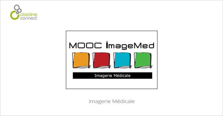 [Mars] MOOC ImageMed... les bases de l'imagerie médicale | Solutions locales | Scoop.it