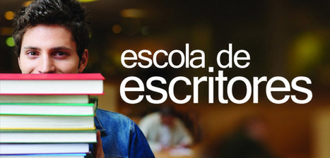 Publiki cria projeto para ensinar literatura a alunos do Ensino Fundamental e Médio | Ferramentas de Marketing, Comunicação Corporativa, Branding, Educação e Livros Digitais | Scoop.it
