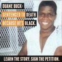 Texas Court of Criminal Appeals Dismisses Duane Buck Petition - TCADP | CIRCLE OF HOPE | Scoop.it
