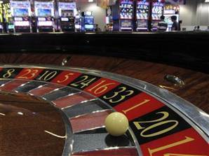 Scientists explain how physics can tilt the odds in roulette - NBCNews.com | Ciencia-Física | Scoop.it