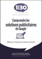 Réseaux sociaux et e-commerce : Pinterest, y a pas plus fort ! | Veille : Outils du web 2.0 | Scoop.it